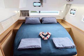 stern cabin 1