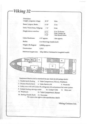Original Sales Info page 2