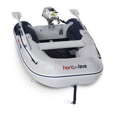 Honda Inflatable - T20-SE2