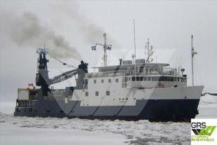 67m / Passenger Ship for Sale / #1012621