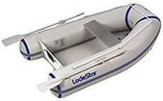 Lobestar Ultra Light 220