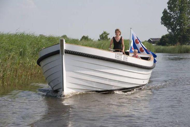 Waterspoor Tendersloop 870