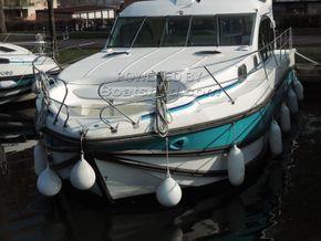 Nicols Estivale Quattro Canal and river cruiser - Main Photo