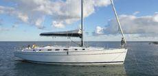 Beneteau Cyclades 50.3