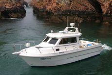 900 Atlântico (recreational cabin-large)