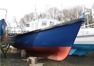 WORKBOAT Progress 30