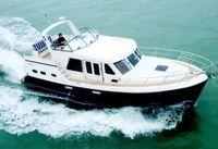 Savarna Yachts Dealer Opoportunity