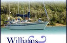 Yacht Brokers in Greece