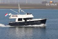 2011 Swift Trawler 44
