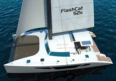 Flash Cat 52S