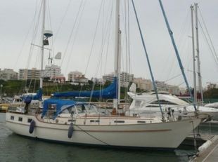 1978 TRINTELLA IV