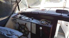 Seamaster 27 (sold)