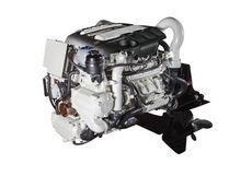 Mercury Diesel 3.0L (Tier 3)