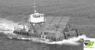 NEW BUILD 19m / 1,6ts crane Workboat for Sale / #1078392