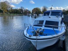 Ancas Queen 24 keen to sell