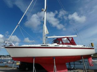 OCEANLORD 41 (WESTERLY)