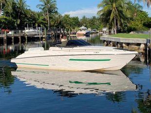 2016 Rio Yachts Espera