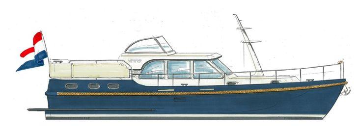 410 AC / Sedan / Variotop