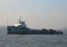 53mtr PSV's for sale