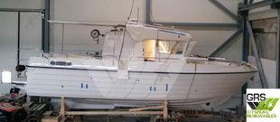 10m / 30knts Survey Vessel for Sale / #1106618
