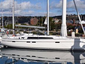 Bavaria 46 Cruiser  - Main Photo