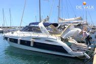 2006 Mediterranee 47