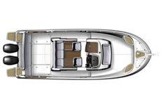 2013 Beneteau America Barracuda 9