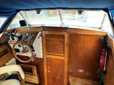 1967 Coronet 24
