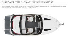 Signature H215 SS