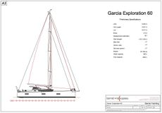 Garcia Exploration 60