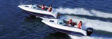 Uttern Day Cruisers D55