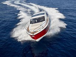 2021 Sealine C335V