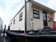 Impressive Houseboat