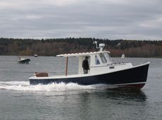 The Duffy 26