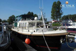 2003 Drifter 1150 AS