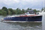 2003 VENEGY    37