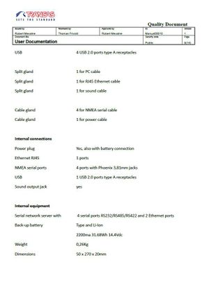 Manual page 8