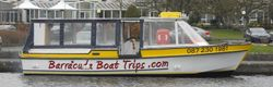 Cruiser for sale