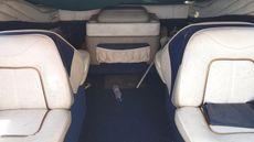 Bayliner 2052 (sold)