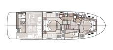 MS5 - Lower deck