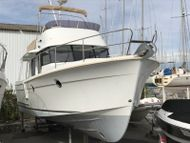 2015 SWIFT TRAWLER 34