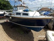 Aquastar 27 (sold)