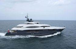 2011 Heesen Yachts Lloyds, LY2/MCA