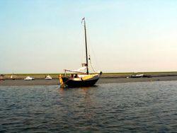 7 persons sailingyacht
