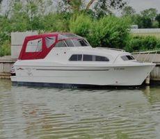 Viking 255
