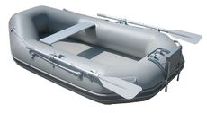 EXCEL INFLATABLE RT230