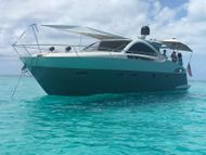 2009 Prinz Yachts