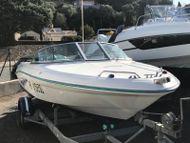 1997 SEA RAY 175