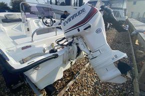 440-Nautius-outboard