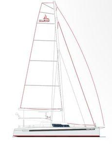 S2C 59